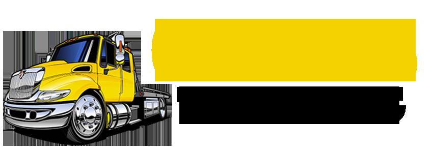 Charlies Towing